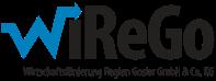 wirego-logo-freisteller